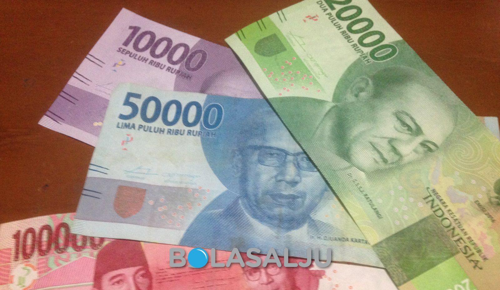 Berapa Dana Minimal Investasi Saham